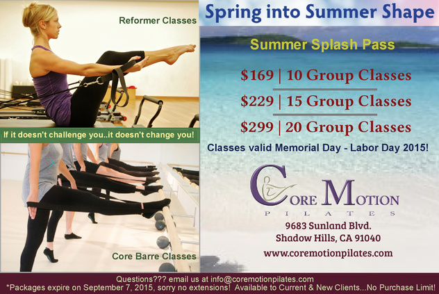 core-motion-pilates5-17-15
