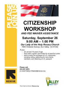 Sun-Valley-Citizenship-Workshop