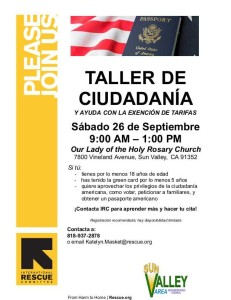 Sun-Valley-Citizenship-Workshop-Spanish